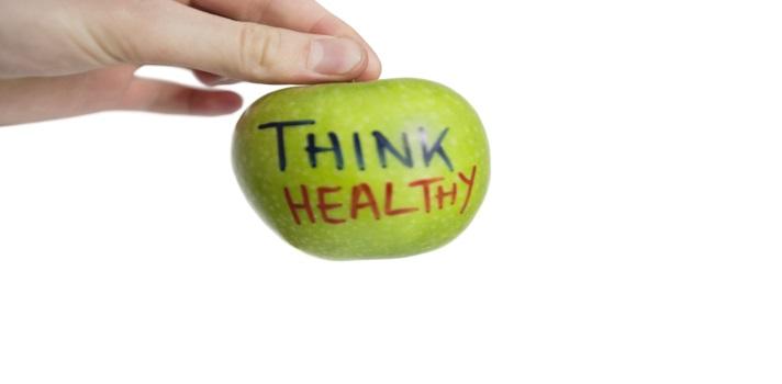 Cómo cuidar tu cerebro a través de la alimentación