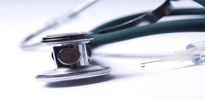 La carrera de Medicina implica planificar con rigurosidad el estudio y superación de materias