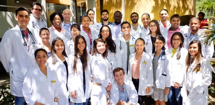 Dónde estudiar medicina: mejores facultades Latinoamérica y España