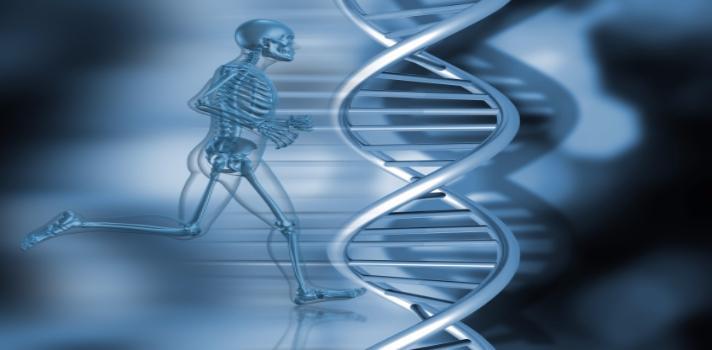 La IA permite un mejor aprovechamiento de los datos clínicos en investigaciones y diagnósticos