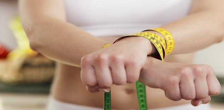 Los científicos han identificado un receptor capaz de impedir el aumento de peso