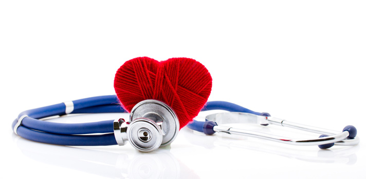 Si no quieres padecer un infarto, estudia más tiempo