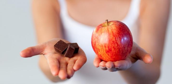 Universia te ofrece algunos consejos para mantener un peso saludable