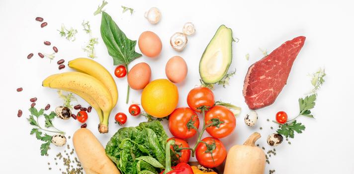 Por qué la Nutrición es una especialización con futuro?