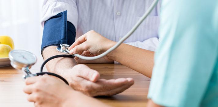 Cómo solicitar el reembolso de los pagos extra de cotizaciones en salud