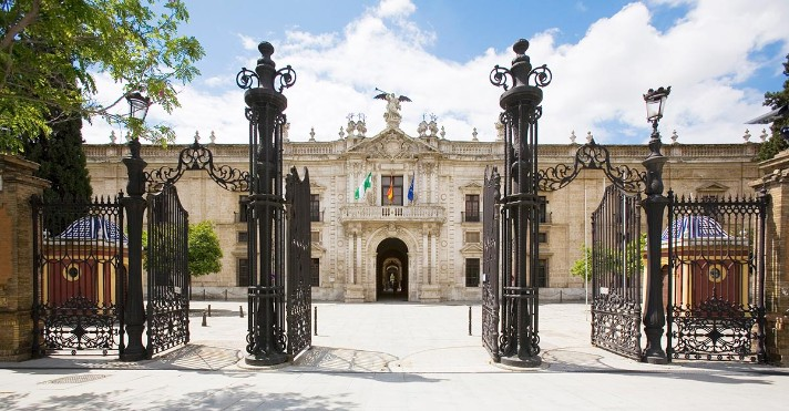 Las universidades rusas e iberoamericanas buscarán nuevas oportunidades, redes y alianzas en el marco de la Agenda 2030