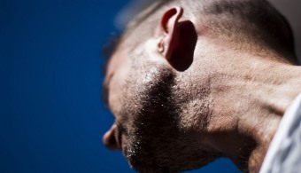 Salud auditiva: solo el 14,5% se realiza controles