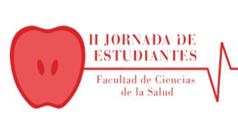 II Jornada de Estudiantes de la Facultad de Ciencias de la Salud de la UA