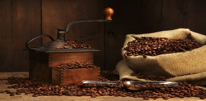 El café: un gran aliado para la buena salud del hígado