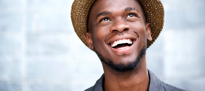 Saúde curiosa: é possível treinar a mente para ser feliz