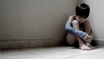 UNICEF: la violencia infantil en cifras.