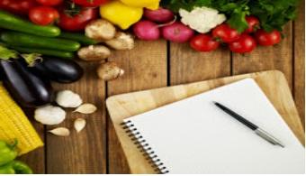Conocé 6 alimentos que ayudarán a mejorar tu nivel de concentración