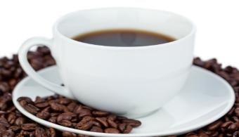 Nuevo café en la UPR Río Piedras