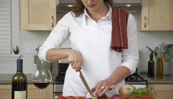 Conoce los seis cursos gratuitos sobre alimentación y nutrición