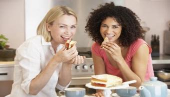 5 consejos para conseguir el desayuno perfecto