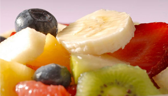 6 cursos online gratuitos sobre alimentación y cocina