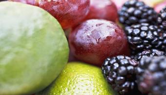 Estudio demuestra que una buena alimentación se asocia con una mejor atención