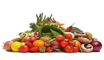 Cómo comer saludable sin exceder tu presupuesto