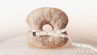 60% de los adultos centroamericanos sufre de sobrepeso y obesidad