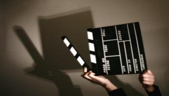 Confira o ranking das 25 melhores escolas de Cinema do mundo