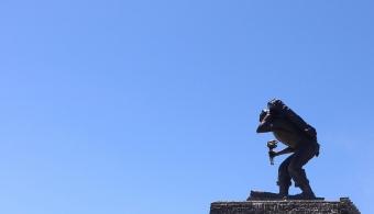 Descubre algunos mitos en torno a la Independencia de México