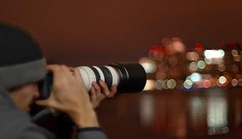 ¡Últimos días para elegir al ganador de Fototalentos'10!