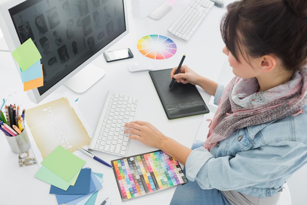¿Cómo hacer para estimular la creatividad?