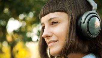 7 efectos de escuchar música