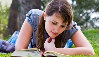 Aprendé cómo aumentar tu capacidad de lectura
