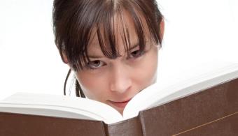 6 libros que te ayudarán a ser mejor profesional