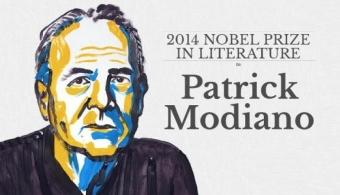 """<p style=text-align: justify;>Ayer se dio a conocer el ganador del<strong> Premio Nobel de Literatura 2014</strong>: <strong>Patrick Modiano</strong>, uno de los escritores franceses más importantes de este siglo. La Academia Sueca decidió homenajear al autor de """"Un pedigrí"""", que ya cuenta en su haber con un Gran Premio de novela de la Academia Francesa (1972) y un Premio Goncourt (1978).</p><p></p><p><strong>Lee también</strong><br/><a style=color: #ff0000; text-decoration: none; title=» Conocé todos los Premios Nobel 2014 href=https://noticias.universia.com.ar/tag/premio-nobel-2014/>»<strong>Conocé todos los Premios Nobel 2014</strong></a></p><p style=text-align: justify;></p><p style=text-align: justify;>Modiano, quien estaba entre los<strong> diez primeros en las apuestas para este premio</strong>, se hizo acreedor de ocho millones de coronas suecas (casi un millón de euros). Premio que recibirá el 10 de diciembre.</p><p style=text-align: justify;></p><h4>Sobre el ganador</h4><p style=text-align: justify;>Patrick Modiano nació el 30 de julio de 1945 en la ciudad de Boulogne y publicó su primera novela en 1968, llamada El lugar de la estrella.</p><p style=text-align: justify;></p><p style=text-align: justify;>En la mayoría de sus obras aparecen temas recurrentes, tales como<strong> la búsqueda de la identidad y la desolación</strong>. Además, muchas de éstas están ambientadas en París durante la Segunda Guerra Mundial, cuando Francia estaba ocupada por alemanes.</p><p style=text-align: justify;></p><p style=text-align: justify;>Comparte con Pierre Michon, Le Clézio y Pascal Quignard el título de <strong>mejor escritor francés contemporáneo</strong>. Su estilo es directo, con prosa ajustada e impregnada de un aire melancólico.</p><p style=text-align: justify;></p><h4>¿Cuáles son sus principales obras?</h4><p style=text-align: justify;>Si estás interesado en conocer más sobre este autor, no te podés perder sus obras más conocidas, por ejemplo: <strong><a title=Call"""