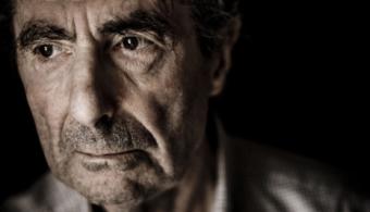 Descubre los 5 mejores libros de Philip Roth