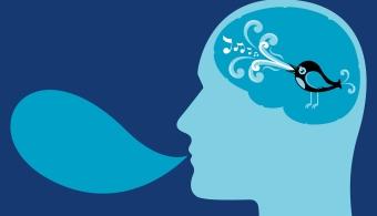 ¿Por qué los usuarios de Twitter modifican el lenguaje?