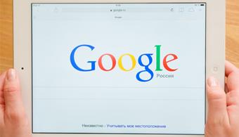 ¿Cómo utilizar Google para los trabajos universitarios?