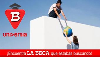 """<p style=text-align: justify;><a href=https://www.universia.net/><strong>Universia</strong></a>, la Red de universidades más importante de Iberoamérica, presenta su nueva aplicación """"<a href=https://becas.universia.net/><strong>Becas Universia</strong></a>"""".</p><p style=text-align: justify;></p><p style=text-align: justify;><strong>""""Becas Universia""""</strong> es una aplicación de mínimo consumo de datos de internet que cuenta con más de <strong>13.000 becas</strong>. Al descargarla desde la<strong> App Store o Google Play</strong> podrás filtrar las becas de acuerdo a tu perfil: preuniversitario, universitario, post universitario, personal docente e investigador y personal administrativo y de servicios; según el tipo de beca que buscas, por el origen del solicitante, o por el lugar de disfrute y convocante.</p><p style=text-align: justify;></p><p style=text-align: justify;></p><p style=text-align: justify;>La aplicación <strong>""""Becas Universia""""</strong> se puede <strong>descargar de forma gratuita</strong> en cualquier smartphone con sistema operativo <a href=https://itunes.apple.com/us/app/becas-universia/id882762104 target=_blank><strong>iOS</strong></a> o <a href=https://play.google.com/store/apps/details?id=net.universia.mobile.becas.app target=_blank><strong>Android</strong></a>.</p><p style=text-align: justify;><br/><strong>¡Descárgala y encuentra tu beca!</strong></p>"""