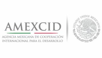 Estudia en México con las Becas de Excelencia para Extranjeros 2015