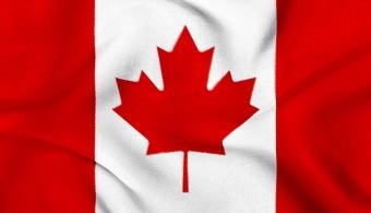 Trabajá en Canadá con las