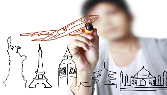 <p style=text-align: justify;>Jóvenes y profesionales dominicanos tendrán la <strong>posibilidad de estudiar en distintas universidades de Taiwán postulando en el programa de becas en las modalidades de pregrado, maestría o doctorado</strong>. Las becas tienen una duración de 4 años para la licenciatura o carrera, 2 años para la maestría y 4 años para los estudios de doctorado.</p><p></p><p></p><p><span style=color: #ff0000;><a style=color: #ff0000; text-decoration: none; title=Visita nuestro portal de becas y descubre las convocatorias vigentes href=https://becas.universia.com.do/><span style=color: #ff0000;>» <strong> Visita nuestro portal de becas y descubre las convocatorias vigentes </strong></span></a></span></p><p></p><p></p><p style=text-align: justify;>La beca <strong>incluye matrícula, libros de texto, pensión mensual, alojamiento, seguro médico y de accidente y boleto aéreo ida y vuelta en clase económica</strong>. Tienes <strong>tiempo de postular hasta el 16 de marzo</strong>. Los documentos requeridos para concursar deben entregarse en la <span style=text-decoration: underline;><span style=color: #0000ff;><a title=Embajada de la República de China href=https://www.taiwanembassy.org/mp.asp?mp=1 target=_blank><span style=color: #0000ff; text-decoration: underline;>Embajada de la República de China</span></a></span></span>(Taiwán) en República Dominicana.</p><p style=text-align: justify;></p><p style=text-align: justify;></p><p style=text-align: justify;></p><p style=text-align: justify;><span style=color: #ff0000;><a style=color: #ff0000; text-decoration: none; title=¿Te interesa postular a ésta beca? Para enterarte de todos los detalles y requisitos haz click aquí href=https://becas.universia.com.do/DO/beca/235061/beca-icdf-2015-dominicanos-taiwan.html><span style=color: #ff0000;>» <strong>¿Te interesa postular a ésta beca? Para enterarte de todos los detalles y requisitos haz click aquí </strong></span></a></span></p><p style=text-align: justify;></p><