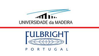 Prestigiada Bolsa da Fullbright atribuída a docente da UMa