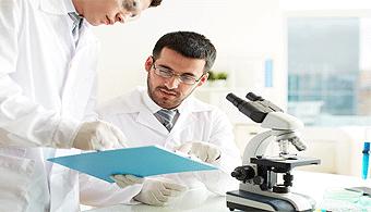 Inscreva-se já para bolsas de iniciação científica do PIBIC