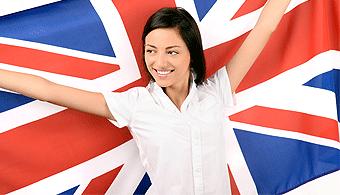 Trabajar o estudiar en el exterior es un beneficio tanto personal como profesional.