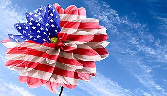 Embaixada dos EUA vai premiar estudantes com viagem internacional