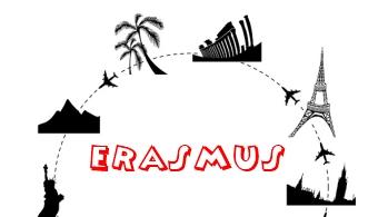 <p style=text-align: justify;>El <a href=https://noticias.universia.es/tag/Erasmus-Mundus/><strong>programa Erasmus Mundus</strong></a> es uno de los más prolíferos de la región y cuenta con la participación de 30 países dentro y fuera de Europa. En 2013 la iniciativa de la Unión Europea alcanzó los 3 millones de estudiantes Erasmus desde su creación. De acuerdo a un nuevo informe presentado por la <strong><a href=https://ec.europa.eu/index_es.htm target=_blank rel=nofollow>Comisión Europea</a></strong>, España es el destino preferido por los Erasmus, <strong>con 40.202 estudiantes en el curso 2012-2013</strong>, y la universidad preferida es<strong><a href=https://estudios.universia.net/espana/institucion/universidad-granada>Granada (UGR)</a>.</strong></p><p style=text-align: justify;></p><p style=text-align: justify;></p><p><strong>Lee también</strong><br/><a style=color: #ff0000; text-decoration: none; title=Nuevas exigencias para acceder a las becas Erasmus href=hhttps://noticias.universia.es/en-portada/noticia/2014/02/04/1079590/nuevas-exigencias-acceder-becas-erasmus.html>» <strong>Nuevas exigencias para acceder a las becas Erasmus</strong></a><br/><a style=color: #ff0000; text-decoration: none; title=¿Cuánto otorga cada comunidad de ayudas a los estudiantes Erasmus? href=https://noticias.universia.es/movilidad-academica/noticia/2013/12/02/1066807/otorga-cada-comunidad-ayudas-estudiantes-erasmus.html>» <strong>¿Cuánto otorga cada comunidad de ayudas a los estudiantes Erasmus?</strong></a><br/><a style=color: #ff0000; text-decoration: none; title=Erasmo de Rotterdam: la inspiración del programa Erasmus href=https://noticias.universia.es/en-portada/noticia/2013/11/13/1062819/erasmo-rotterdam-inspiracion-programa-erasmus.html>» <strong>Erasmo de Rotterdam: la inspiración del programa Erasmus</strong></a></p><p style=text-align: justify;></p><p style=text-align: justify;></p><p style=text-align: justify;>El informe considera no sólo los estudiantes que realizan un