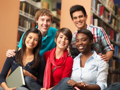 Consejos útiles para extranjeros que desean estudiar en Argentina