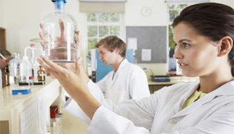 Estudiantes boricuas reciben prestigiosa beca a nivel federal de la Fundación Nacional de Ciencia
