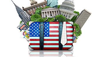 <p style=text-align: justify;>Todos los nacidos en territorio nacional que cuenten con un<strong> título universitario</strong> y sean menores de<strong> 35 años de edad</strong>, tendrán la oportunidad de viajar a <strong>Estados Unidos</strong> a trabajar en unaorganización sin fines de lucro, por medio de las becas que ofrecela compañía <strong>Atlas Corps</strong>.</p><p style=text-align: justify;></p><p><strong>Lee también</strong><br/><a style=color: #ff0000; text-decoration: none; title=Visita nuestro portal de becas y conoce otras convocatorias interesantes href=https://becas.universia.net.co>» <strong>Visita nuestro portal de becas y conoce otras convocatorias interesantes</strong></a></p><p style=text-align: justify;></p><p style=text-align: justify;>Este programa, que tiene una duración de entre<strong>12 y 18 meses</strong>, tiene la finalidad de colaborar en el desarrollo denuevas habilidades para los jóvenes con el fin de<strong> fortalecer su capacidadde organización</strong> y hacer que retornen a sus países de origen siendo capaces de crear una <strong>red de líderes globales</strong>.</p><p style=text-align: justify;></p><p style=text-align: justify;>Quienes reciban una de las becas que se ofertan, volarán gratis a <strong>Estados Unidos</strong> y tendrán los gastos básicos - como alimentación, transporte local, seguro médico y vivienda compartida - cubiertos.</p><p style=text-align: justify;></p><p style=text-align: justify;>Para aplicar, es imprescindible además de ser menor de 35 y contar con título universitario, <strong>poseer dos o más años de experiencia profesional en organizaciones sin fines de lucro</strong>. Además, es imprescindible el <strong>manejo de idioma inglés</strong> dado que el becario deberá estar en permanente contacto con personas de esta lengua.</p><p style=text-align: justify;></p><p style=text-align: justify;>¿Te interesa? ¡No dudes en inscribirte! Para ello, deberás <strong>completar la solicitud de aplicación en línea