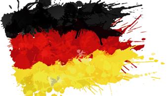 Capes oferece bolsas de estudo em todas as áreas na Alemanha