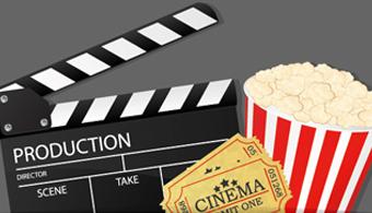 """<p style=text-align: justify;>""""Cortos de Tiempo"""" es la consigna de uno de los retos del Festival Internacional de Cine a realizarse en Costa Rica. Los <strong>estudiantes y profesionales del cine</strong> que quieran participar tienen <strong>tiempo de inscribirse hasta el 17 de octubre</strong>.</p><p style=text-align: justify;></p><p style=text-align: justify;></p><p style=text-align: justify;><strong>Lee también</strong></p><p style=text-align: justify;><br/><span style=color: #0000ff;><a style=color: #ff0000; text-decoration: none; title=Sigue toda la actualidad universitaria a través de nuestra página de FACEBOOK href=https://www.facebook.com/universiacostarica><span style=color: #0000ff;>» <strong>Sigue toda la actualidad universitaria a través de nuestra página de FACEBOOK</strong></span></a></span><br/><a style=color: #ff0000; text-decoration: none; title=Visita nuestro Portal de BECAS y descubre las convocatorias vigentes href=https://becas.universia.cr/CR/index.jsp>» <strong>Visita nuestro Portal de BECAS y descubre las convocatorias vigentes</strong></a></p><p style=text-align: justify;></p><p style=text-align: justify;></p><p style=text-align: justify;>El objetivo de este festival es <strong>fomentar la producción nacional audiovisual</strong>, por lo que el Centro Costarricense de Producción Cinematográfica decidió lanzar <strong>tres convocatorias</strong>.</p><p style=text-align: justify;></p><p style=text-align: justify;>Los concursantes pueden participar en tres categorías diferentes:</p><p style=text-align: justify;></p><h3 style=text-align: justify;>Reto de Producción """"Cortos de Tiempo""""</h3><p style=text-align: justify;></p><p style=text-align: justify;>Este desafío consiste en producir un cortometraje en 48 horas basados en la consigna """"San José, Ciudad Viva"""". Los equipos que deseen participar deben estar compuestos por estudiantes de cine o producción audiovisual que tengan entre 18 y 25 años. Al grupo ganador se le hará entrega de <strong>USD $"""