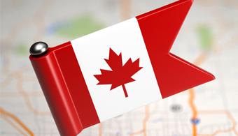 Mexicanos eligen Canadá como el mejor destino para estudiar