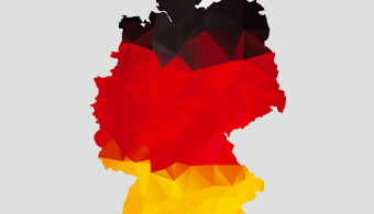 Fundação oferece bolsas de estudo para projetos de pesquisa na Alemanha